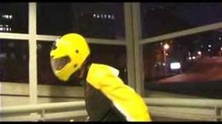 getlinkyoutube.com-Pac Man: The Movie