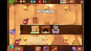 getlinkyoutube.com-Hard King of Thieves Base Layout!!!!