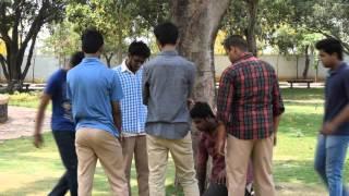 getlinkyoutube.com-2=1    Tamil Sci-Fi Short Film   