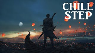 getlinkyoutube.com-Epic Chillstep Collection 2015 [2 Hours]