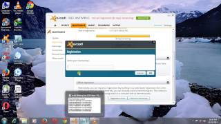 getlinkyoutube.com-AVAST ACTIVATION TRICK WITH CODES !