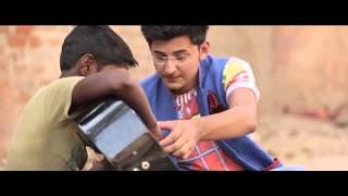 getlinkyoutube.com-Bollywood Love Mashup feat Darshan Raval