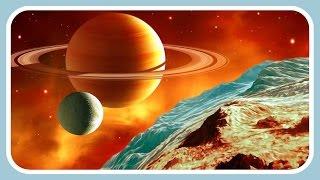 getlinkyoutube.com-Загадочный мир системы Юпитера