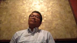 getlinkyoutube.com-back number 「繋いだ手から」歌ってみた!