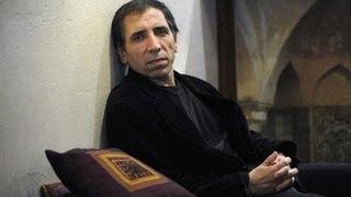 getlinkyoutube.com-Iranian film-maker Mohsen Makhmalbaf on his relationship with Israel