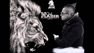 getlinkyoutube.com-cheb nadir dertelha L'ADN Live ( Mouflon D'or ) 2015