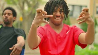 getlinkyoutube.com-HiCity Packman | Walked In Freestyle (Official Video) Prod. @TrappMoneyEnt