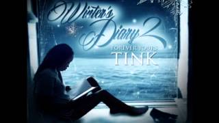 getlinkyoutube.com-Tink - Lullaby | [Winter's Diary 2] @Official_Tink #WD2