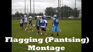getlinkyoutube.com-Flagging (Pantsing) Montage