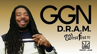 getlinkyoutube.com-GGN News with D.R.A.M. - FULL EPISODE