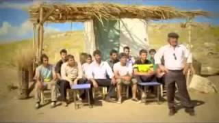getlinkyoutube.com-Van Gölü Canavarı 2014 YerliFilm HD Komedi Yerli Komedi Filmleri