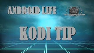getlinkyoutube.com-CREATING VIDEO PLAYLIST IN KODI OR SPMC