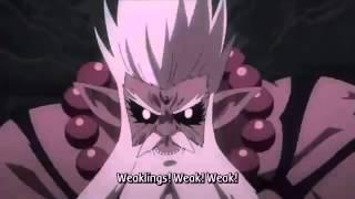getlinkyoutube.com-Fairy Tail Season 2 Ep 86 Part 2 Eng Sub