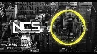 getlinkyoutube.com-Top 10 NoCopyRightSounds [NCS]