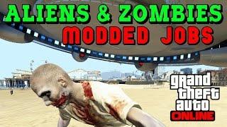 getlinkyoutube.com-GTA 5 Livestream (HYPE) ( NEW VEHICLE!!)(SPENDING SPREE) (ZOMBIES) (MODDED VEHICLES) & MORE!