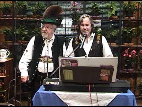 OTMAR GUTMANN -    MUSICA ALEMANA