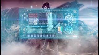 getlinkyoutube.com-Fantasy - Shahan ft. Ovi and Ichchha [Official Video]