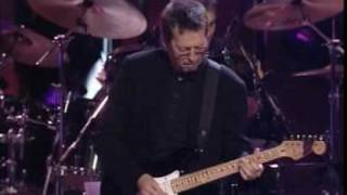 getlinkyoutube.com-Eric Clapton - Layla