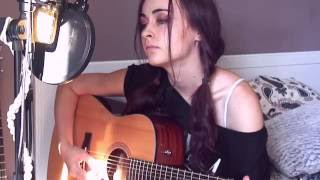 Wish You Were Here \\ Pink Floyd  (acoustic cover)