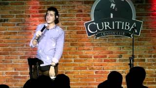 getlinkyoutube.com-Discursos da Dilma - Afonso Padilha - Stand Up Comedy