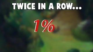 getlinkyoutube.com-When 1% Crit Happens TWICE in a ROW... | Funny LoL Series #79