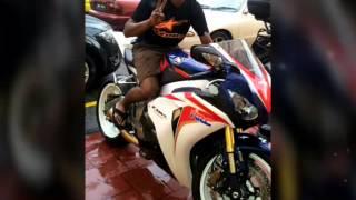 getlinkyoutube.com-Navin brother R.I.P king of rider