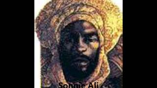 getlinkyoutube.com-Israelite Empires in Africa