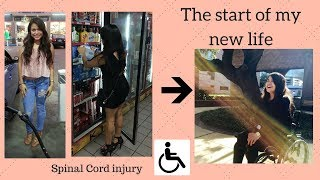 getlinkyoutube.com-Spinal cord injury