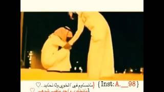 getlinkyoutube.com-مانساوم في الخوي ولا نحايد ولا نخاوي واحدمافيه شده