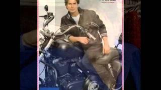 getlinkyoutube.com-Daniel Arenas el príncipe♡♥♡♥