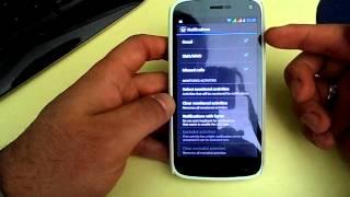 getlinkyoutube.com-General Mobile Discovery Led Uyarı Işığı Bildirimi Özelliği Kazandırma - Lg Led Notifications