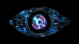 Big Brother UK 2014 BOTS July 25!