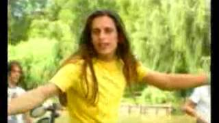 GOLONDRINA GALA MIXER DJ NIKO MALA GATA ZUKO DJ PRODUCCIONES