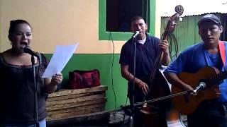 getlinkyoutube.com-el festival campirano CÁNDIDO GOMEZ Y LOS TERRIBLES DE YUCUAIQUIN