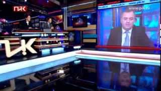 getlinkyoutube.com-Правозащитник Ибрагим Льянов обратился к грузинскому народу