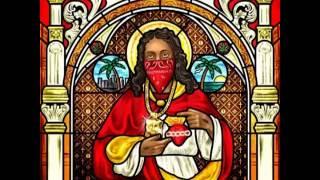 The Game - See No Evil Ft. Kendrick Lamar & Tank (Jesus Piece) (Download Link)