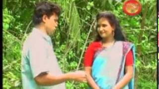 getlinkyoutube.com-Chittagong Song dud laibani hati dut mpg