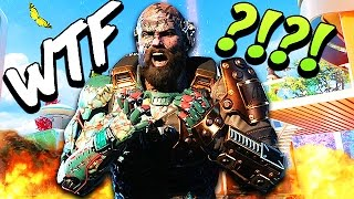 getlinkyoutube.com-CALL OF DUTY JUST KEEPS GETTING CRAZIER!