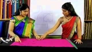 getlinkyoutube.com-Etv2 Sakhi_07-11-11_Part 4