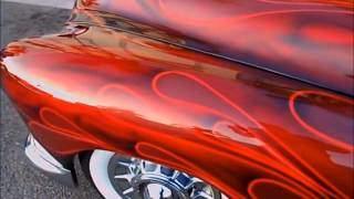 getlinkyoutube.com-Carros tunados, rebaixados, antigos e modificados