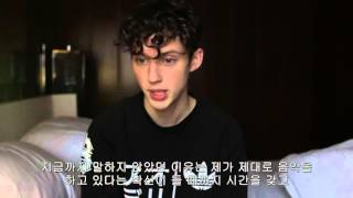getlinkyoutube.com-[트로이 시반 한글자막] Troye Sivan - The Whole Story (Korean Subtitles)