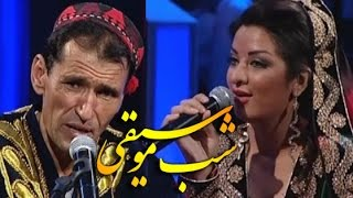 getlinkyoutube.com-Music Night Eidi With Mir Maftoon شب موسیقی با میرمفتون