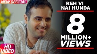 getlinkyoutube.com-Reh Vi Nai Hunda | Manpreet Sandhu | Latest Punjabi Songs 2015 | Speed Records
