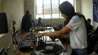 getlinkyoutube.com-Sofie Boiler Room London DJ Set