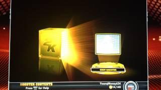 getlinkyoutube.com-NBA 2k15 PS3 - My Team - 35k pack opening