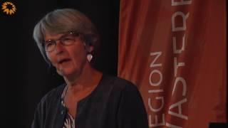 Skolpol2016 - Skolutveckling över tid - Elisabet Nihlfors