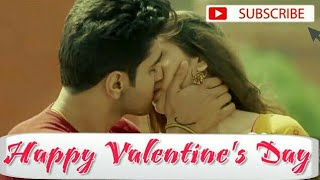 Valentine Day Special Video |  WHATSAPP STATUS VIDEO Download/CUTE STATUS Royal ishq Video~14FAB