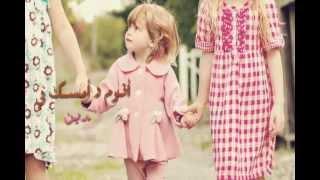 getlinkyoutube.com-حياة الطفولة لـ سلوم السلوم