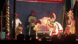 getlinkyoutube.com-Udaya Kadabala in Megha Ranjini