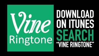 getlinkyoutube.com-Vine Ringtone (Marimba Hip Hop Remix Ooh Kill Em) DOWNLOAD